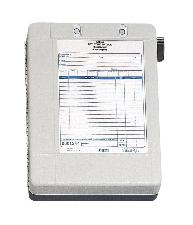 register machine