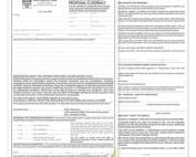 California Home Improvement Proposals 5550